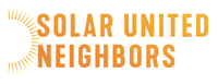 Solar United Neighbors of Colorado