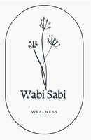 Wabi Sabi Wellness