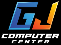 GJ Computer Center