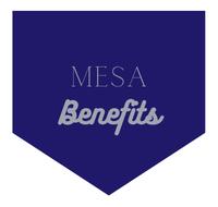 Mesa Benefits, LLC