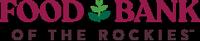 Food Bank of the Rockies Western Slope