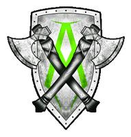 Axeology Group LLC