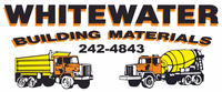 Whitewater Building Materials Corp
