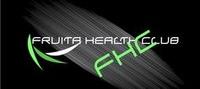 Fruita Health Club