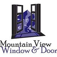 Mountain View Window and Door