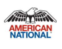 American National Insurance - Donna Smith