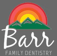 Barr Family Dentistry