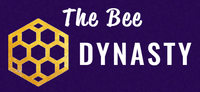 The Bee Dynasty