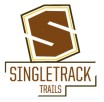 Singletrack Trails Inc.