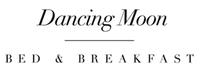 Dancing Moon Bed & Breakfast