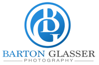 Barton Glasser Photography