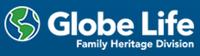 Globe Life Family Heritage