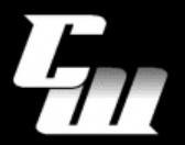 Clemmer Welding, LLC