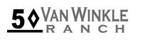 VanWinkle Ranch