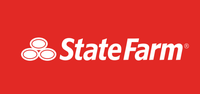 Eric Lusby-State Farm