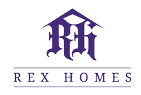 Rex Homes Colorado