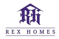 Rex Homes Colorado