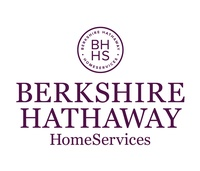 Paula Rohr Broker at Berkshire Hathaway Co.