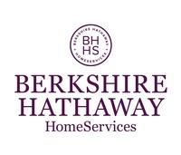 Paula Rohr Broker at Berkshire Hathaway Co.