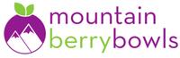 Mountain Berry Bowls Fruita