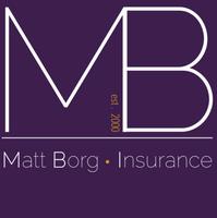 MB Insurance LLC