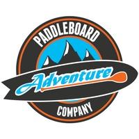 Paddleboard Adventure Company