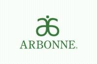 Arbonne International - Robin Chew