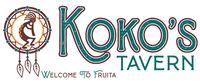 Koko's Tavern