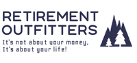 Retirement Outfitters LLC