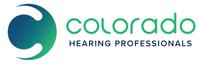 Colorado Hearing Professionals