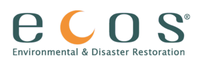 ECOS Environmental and Disaster Restoration Inc.