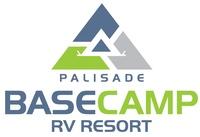 Palisade Basecamp RV Resort