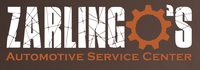 Zarlingo's Automotive Service Center