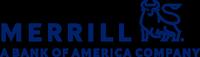Trevor Daggers - Merrill Lynch Wealth Management