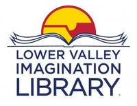 Lower Valley Imagination Library
