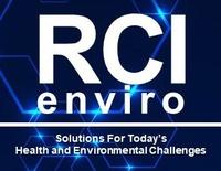 RCI Environmental Solutions
