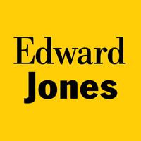 Edward Jones Investments - Ryan Ellington