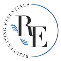 Rejuvenating Essentials