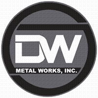 DW Metal Works, Inc.