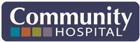 Community Hospital - Emergency Department