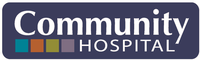 Community Hospital - Community Care of the Grand Valley
