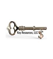 Key Resources LLC