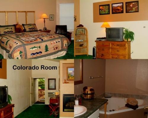 Gallery Image Castle%20Creek%20Colorado%20Room.jpg