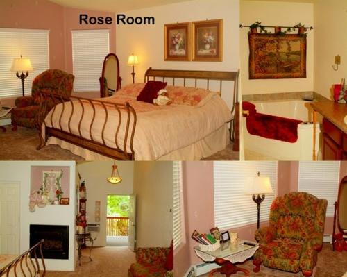 Gallery Image Castle%20Creek%20Rose%20Room.jpg