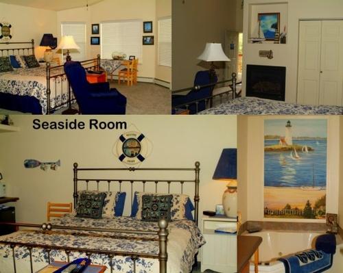 Gallery Image Castle%20Creek%20Seaside%20Room.jpg
