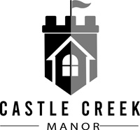 Castle Creek Manor Bed and Breakfast