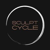Sculpt Cycle