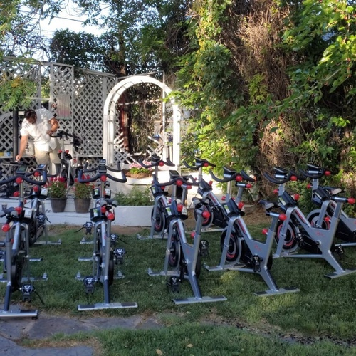 Gallery Image Sculpt%20Cycle%20Outside%20Bikes.jpg