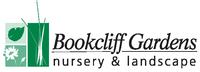 Bookcliff Gardens, LTD