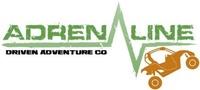 Adrenaline Driven Adventure Company